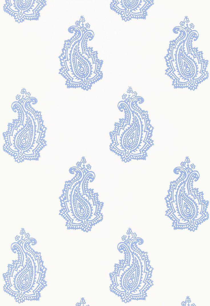 kravet wallpaper
