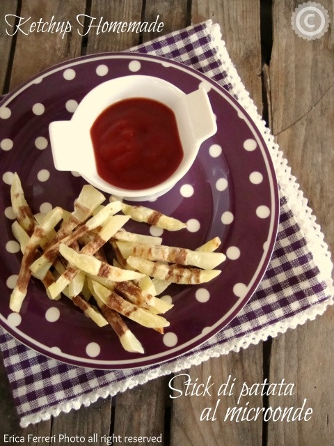 CE Homemade Ketchup Recipes — Dishmaps