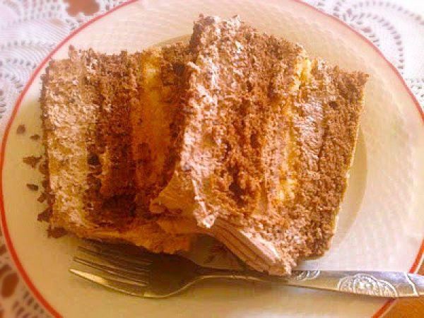 Mocha Chocolate Coffee Cake | Cakes | Pinterest