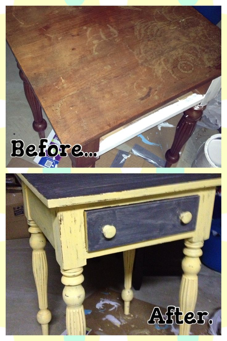 Diy furniture upcycle decorating ideas pinterest for Furniture upcycling
