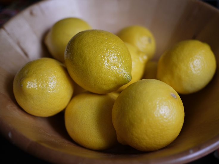 Master Cleanse Recipe | ~ Natural Remedies ~ | Pinterest