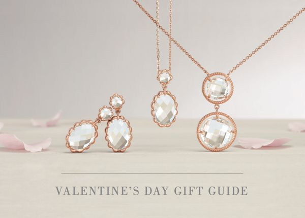 valentine day gift guide for her