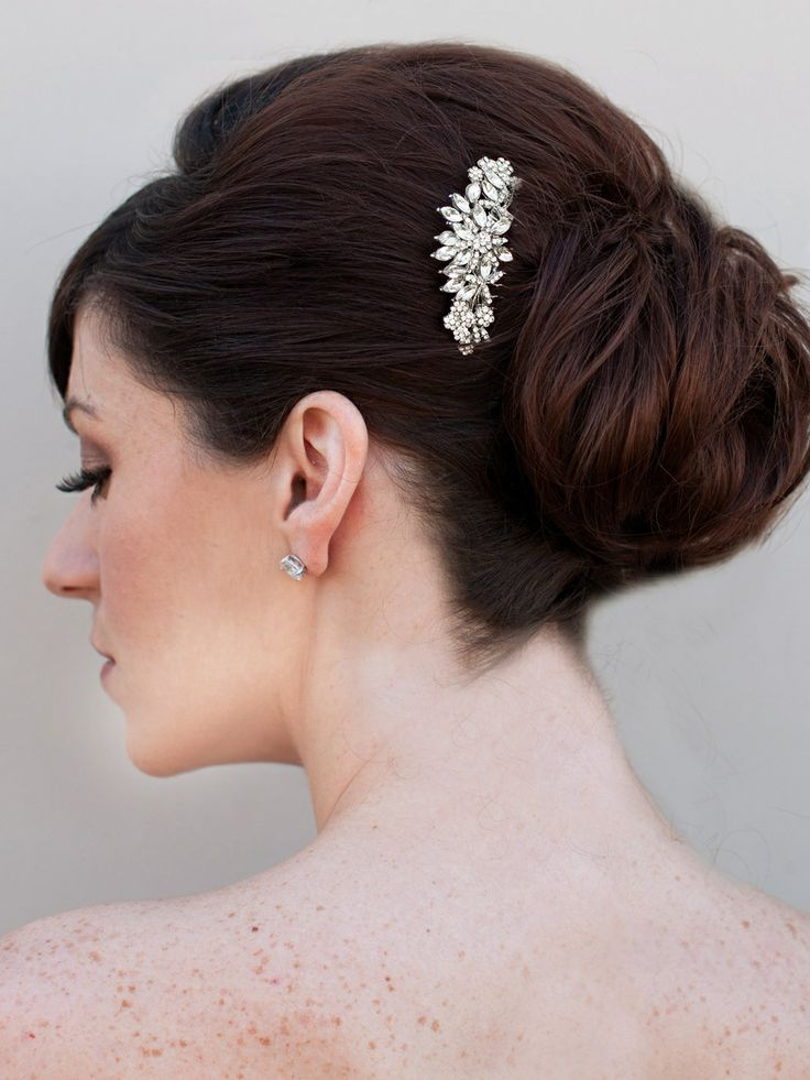 Wedding hair wexford wedding hair wexford wedding hair for Above all salon wexford