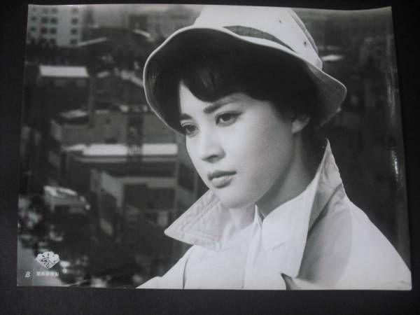 岡田茉莉子の画像 p1_9