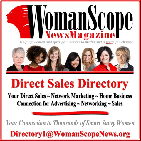 Pin By Susan Brock On I Love Direct Sales Pinterest