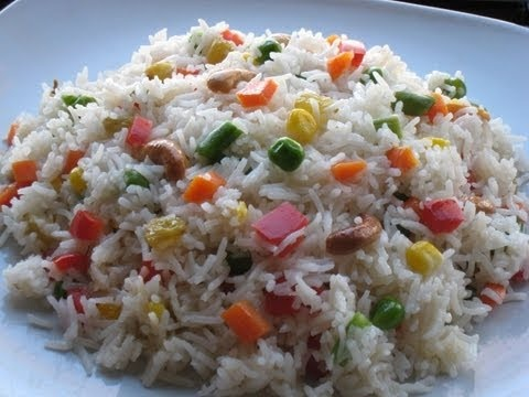 Pin by Flor de Guisante on Rice of the world | Pinterest