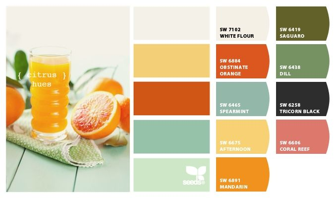mood paint colors related keywords amp suggestions mood bedroom paint colors and moods