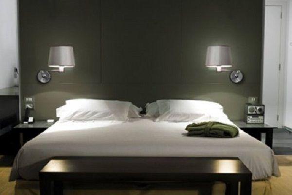 Bedroom Wall Lamps Bedroom Wall Lamps Design is important Pinter  Bedroom  Wall Lighting Fixtures Bedroom. Wall Light Bedroom