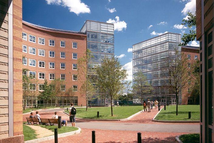 Uva supplement essay college of arts and sciences
