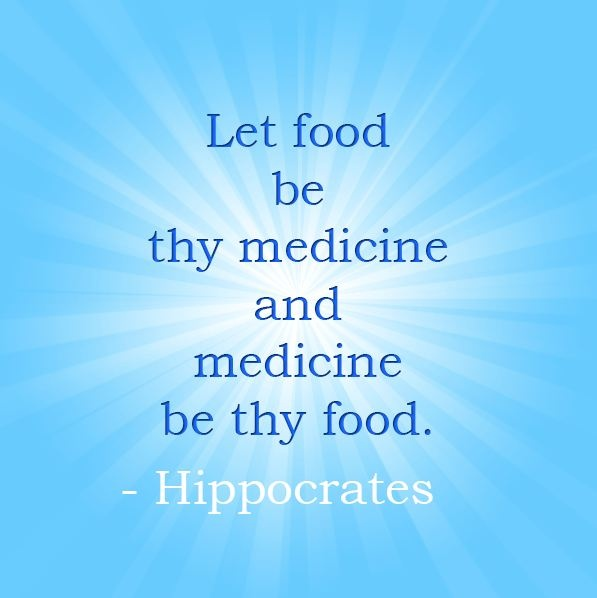 inspirational quotes about healthy eating quotesgram