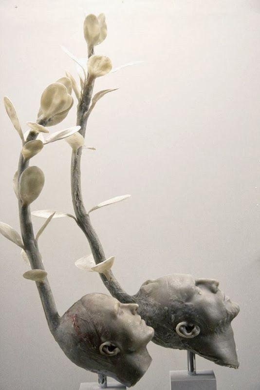 sculptures by giuseppe agnello