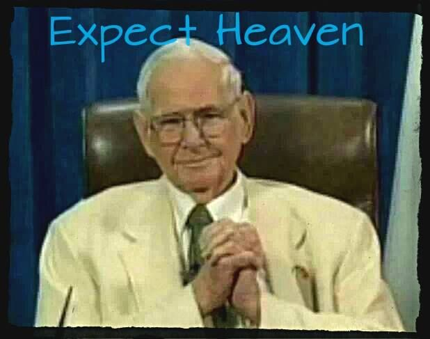 Ip arnold murray spirituality and positive thoughts for every da