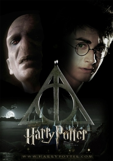 Google Image Result for http://susansternberg.files.wordpress.com/2010/11/harry-potter-and-the-deathly-hallows-photos.jpg