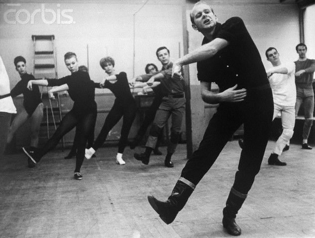 as bob fosse dance Legendary moves nikka graff that was asked of me as a ballet dancer was asked of me as a fosse dancer: postal service will pay tribute to bob fosse.