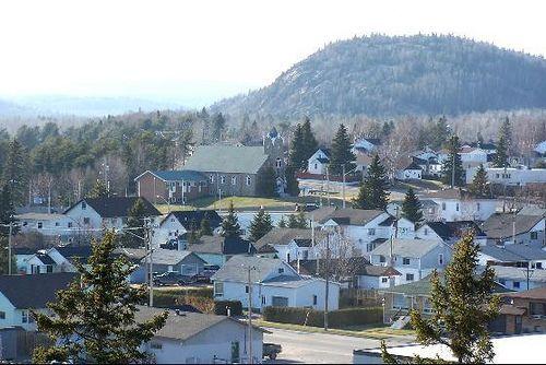 Sudbury (ON) Canada  city images : Sudbury, Canada | Sudbury ON Canada Home Town Memories | Pinterest