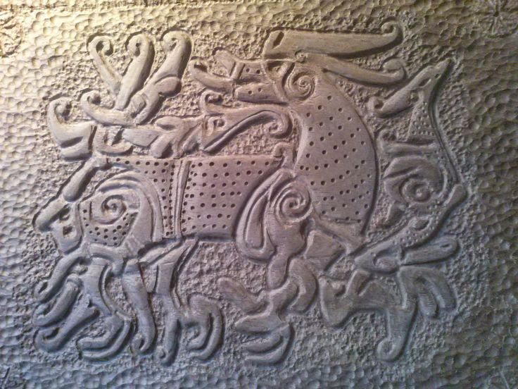 Wood carving | art in motion | Pinterest