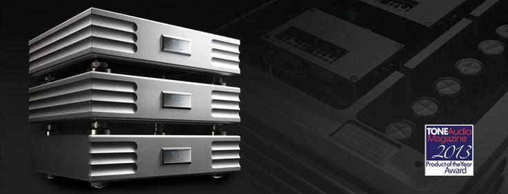 Mono Audio Amplifier Boards - Quasar Electronic Kits