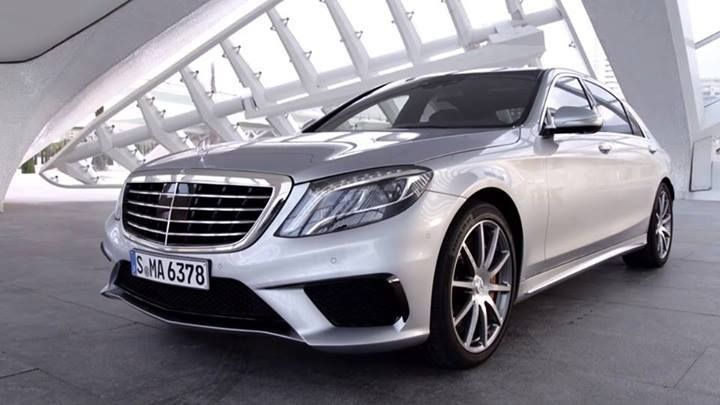 Mercedes benz stanmar motors george for Mercedes benz st george utah