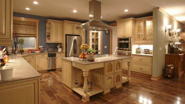 ahhh kitchens for the home pinterest. Black Bedroom Furniture Sets. Home Design Ideas