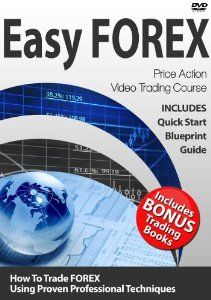 Forex trading class action