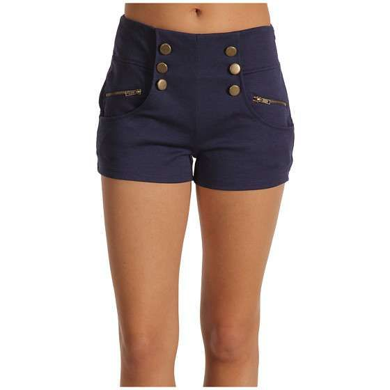 Find great prices on womens sailor shorts and other womens sailor shorts deals on Shop more.