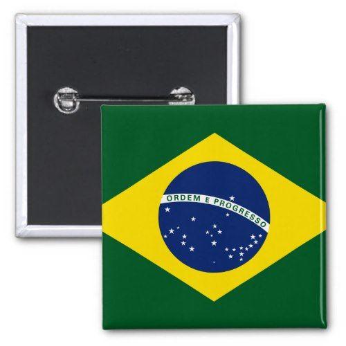brasils flag