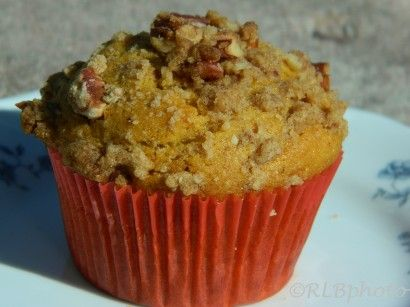 ... tastykitchen.com/recipes/breads/pumpkin-muffins-with-pecan-streusel