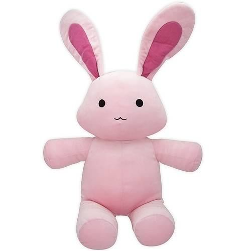 Ouran High School Host Club Usichan Rabbit Plush