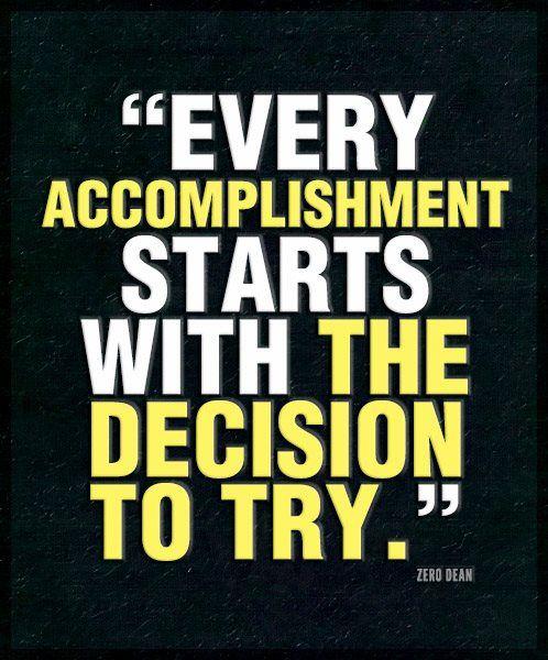 Team Accomplishment Quotes. QuotesGram