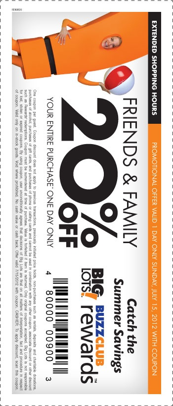 Dave and busters coupons canada 2018