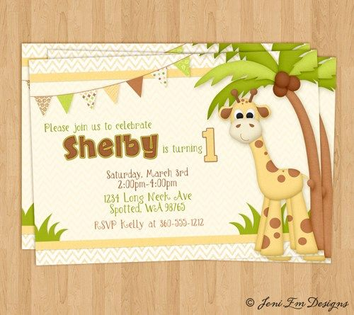 Birthday Invitation Diy for great invitations sample