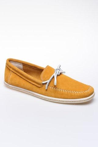 GBX Shoes Siesta