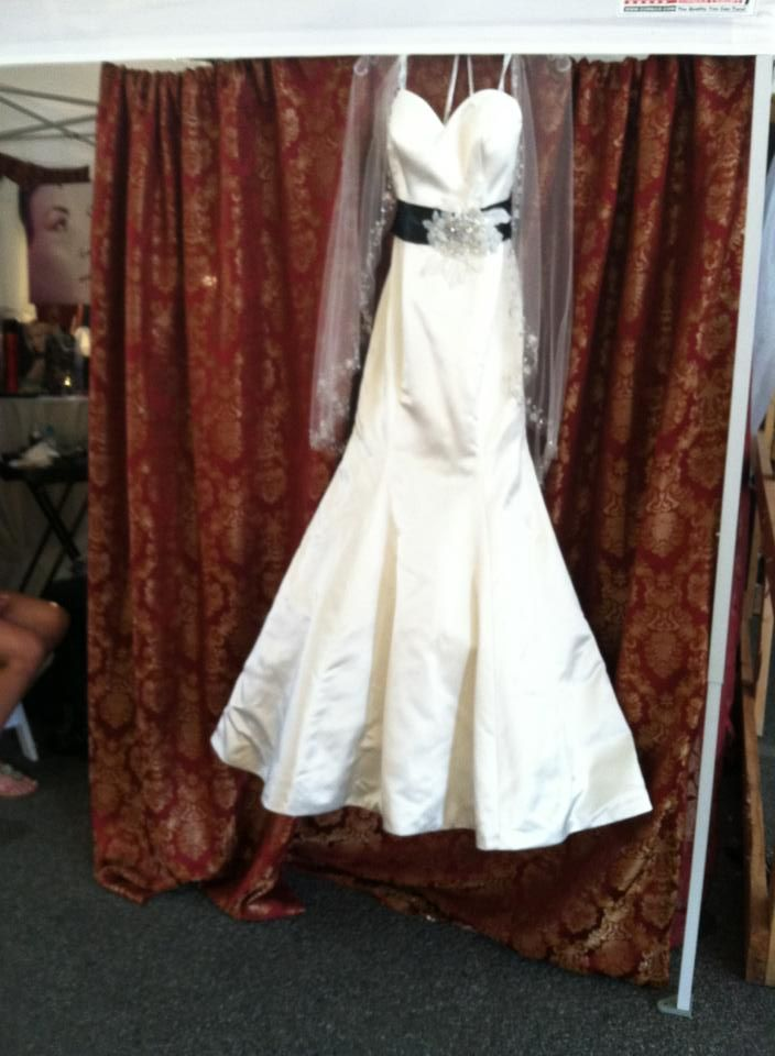 wedding dresses salisbury md