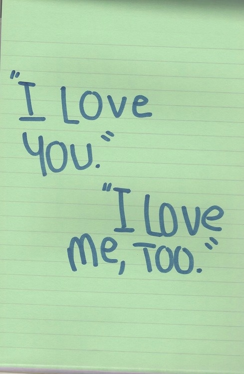 sarcastic love quotes tumblr - photo #24