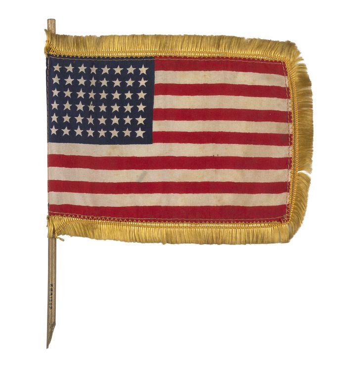 usa flag company
