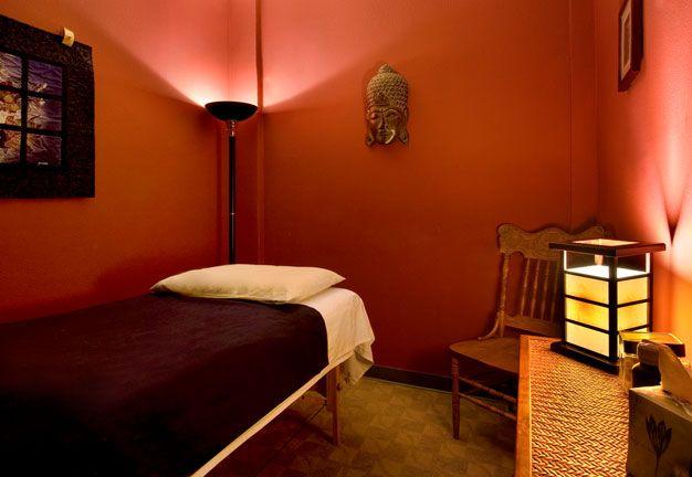 Massage Therapy Interior Design together with 5 Spa Room Decor Ideas moreover Piriformis Syndrome as well Thai Interior Design Ideas together with Massage Store Interior Design. on massage therapy decor ideas