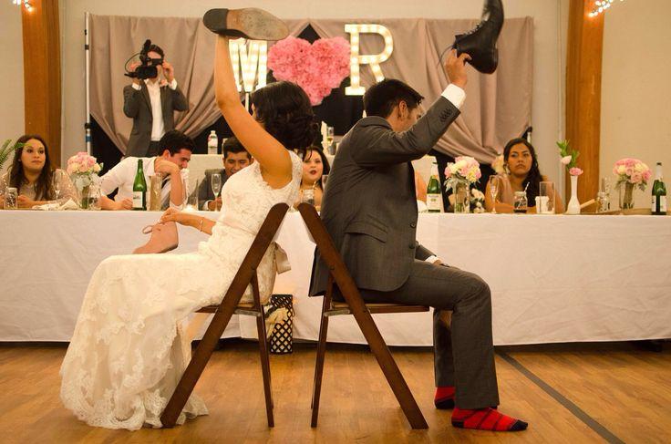 bride and groom match making Find best punjabi rishtey in delhi get verified details of punjabi brides and grooms on royalmatrimonialcom at delhi ncr we provide exclusive matchmaking service.