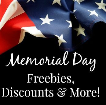memorial day deals flights