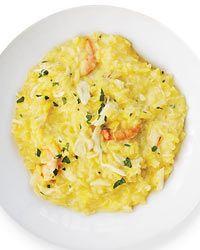 risotto and quinoa risotto shrimp risotto shrimp and asparagus risotto ...