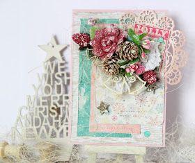 Шаблоны конвертов на свадьбу