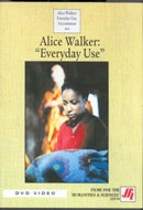 Everyday use by alice walker essay
