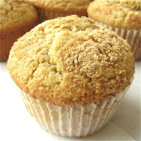 Maple Corn Muffins: Southern classic gets a Far North makeover : King ...