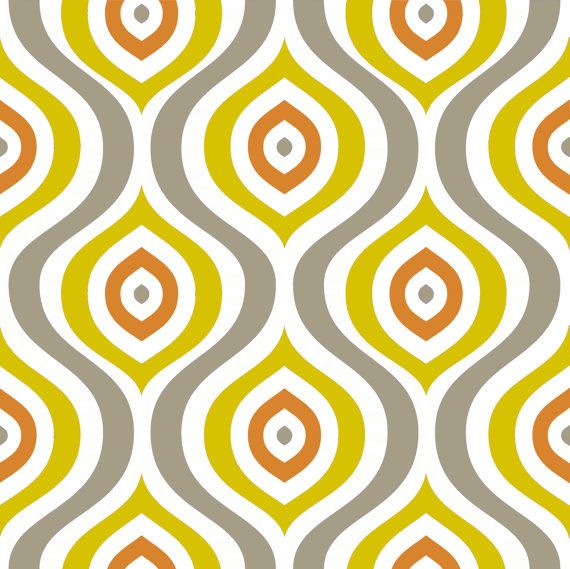 Pin by karin dunning on stoffen pinterest for Modern home decor fabric prints