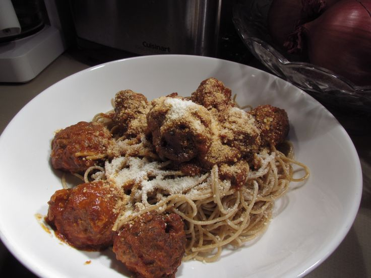 Crock Pot Italian Turkey Meatballs Recipes — Dishmaps
