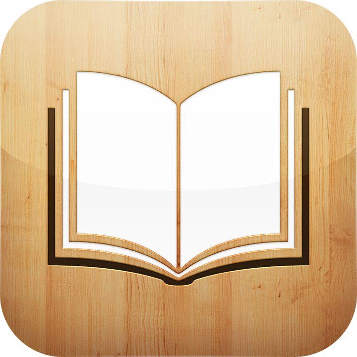 how to delete ibooks app