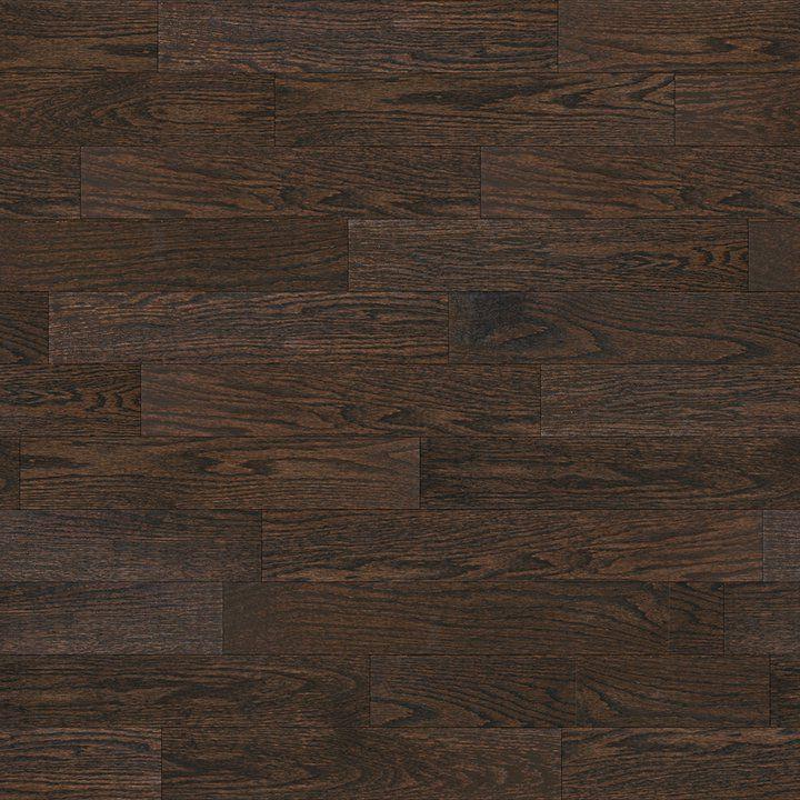 Wood Floor Texture 3d Textures Pinterest
