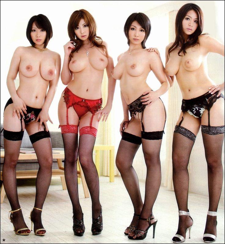 24 best Asian girls groups images on Pinterest | Asia girl ...