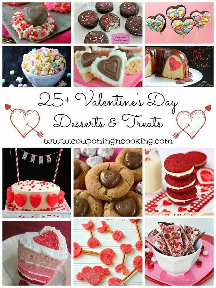 Die 12 besten Bilder zu Be my valentine auf Pinterest | rosa ...