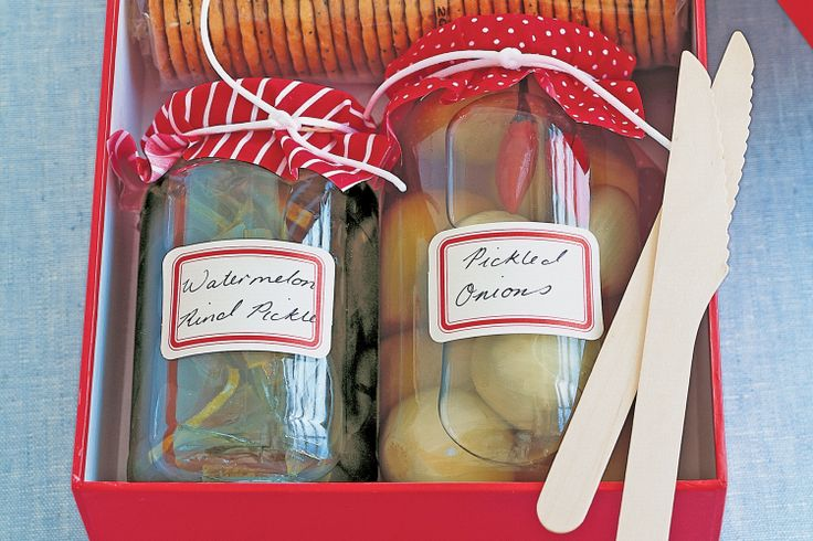 Pickled Onions * | Sauces, Salsa's, Pickles and Preserves | Pinterest