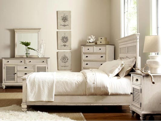 Bedroom Furniture Barbos On Cape Cod Painted Furniture